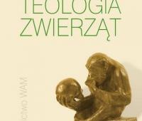 Andrew Linzey, Teologia zwierząt