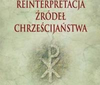 Bogusław Górka , Reinterpretacja źródeł chrześcijańskich