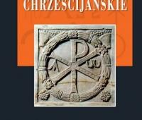 Donat de Chapeaurouge, Symbole chrześcijańskie