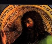 Józef Marecki, Lucyna Rotter, Jak czytać wizerunki świętych. Leksykon atrybutów i symboli hagiograficznych