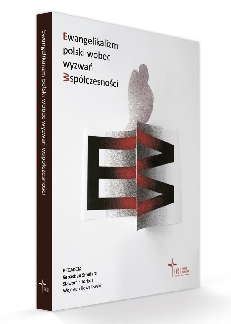 prasowka_sama-okladka