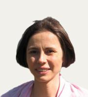 Izabela Bućkowska