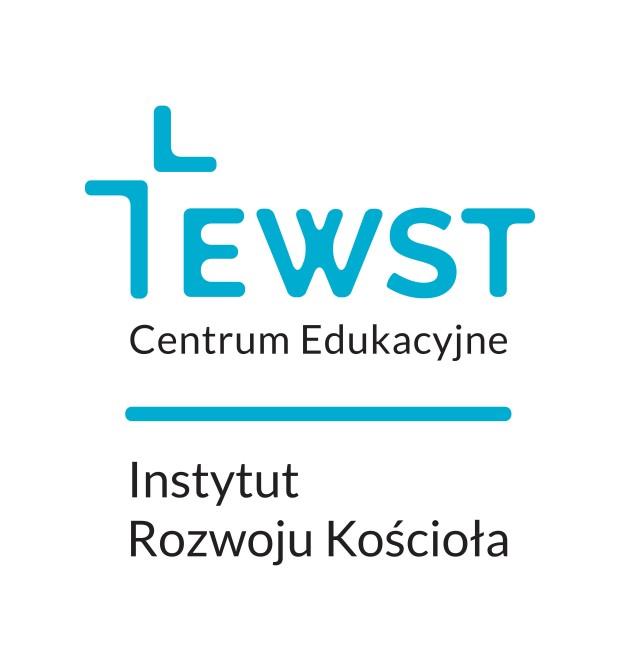 EWST_IRK_CMYK
