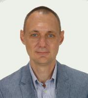 L. Nysler