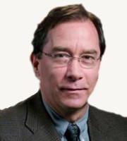 Philip Towner