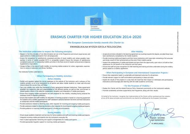 erasmus-charter-2014-20