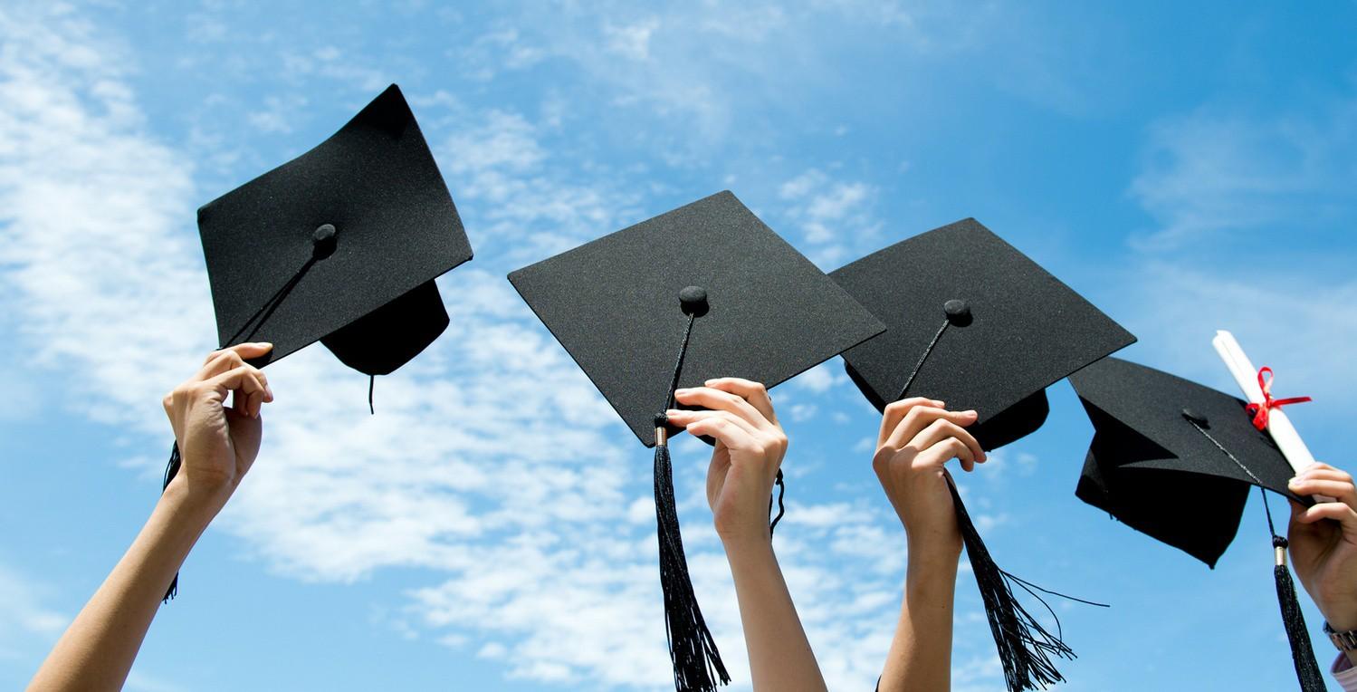 Rekrutacja 2014 – Informacje o zniżkach dla nowych i aktualnych studentów