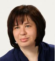 Joanna Gacka