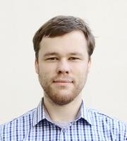 Mateusz Stefaniak