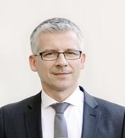Wojciech Szczerba