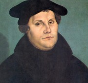 Martin_Luther_by_Cranach-restoration