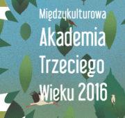 MATWwiosna2016_a3DRUK