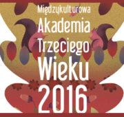 druk_ulotka_matw2016-1