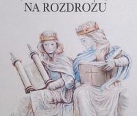 Mariusz Rosik, Kościół a synagoga (30-313 po Chr.): na rozdrożu