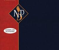 List do Kolosan : Nowy Przekład Dynamiczny opatrzony przypisami oraz komentarzem filologicznym, historycznym i teologicznym