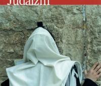 Sonia Brunetti Luzzati, Roberto Della Rocca, Judaizm
