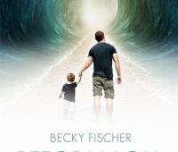 Becky Fischer, Reformacja służby wśród dzieci w XXI wieku,