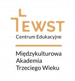 Międzykulturowa Akademia Trzeciego Wieku